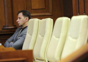 Вектор газа. Почему решать газовый вопрос вМоскву едет Кульминский, ипри чем тут Приднестровье