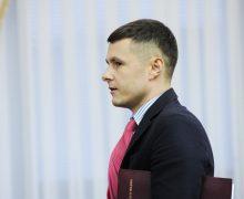 «Рекомендуем обратиться вГенпрокуратуру». ВСИБ прокомментировали заявление Нагачевского ослежке