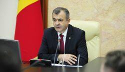«Унас рыночная экономика, некоммунизм». Как Кику объяснил повышение вМолдове цен…