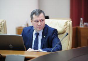 Молдова может получить грант €9млн отЕврокомиссии