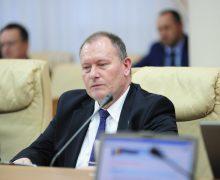 """«Так называемый """"приднестровский конфликт"""" превратился вгрязный бизнес». PAS снова потребует отставки главы МИДЕИ"""