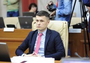 Нагачевский: Новое тюремное руководство опротестует досрочное освобождение Филата