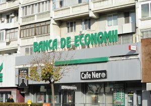 Foștii conducători ai BEM, Unibank și Banca Socială, trimiși pe banca acuzaților. Precizările PG