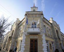 Коронавирус в мэрии Кишинева. У сотрудника подтвердился COVID-19