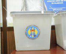 Как граждане Молдовы вВеликобритании смогут проголосовать при карантине. Отвечает посольство