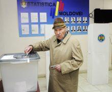 Навыборах вМолдове небудет наблюдателей изПАСЕ. Почему?