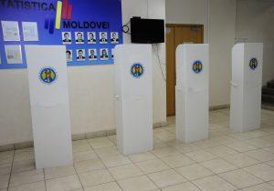 Где открыть участки для голосования заграницей? ЦИК просит совета диаспоры