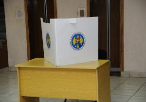 Sondaj: Cine are cele mai multe șanse să câștige alegerile prezidențiale din această toamnă