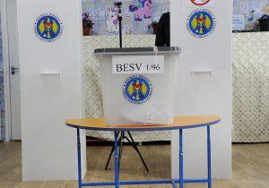 Навыборы сосвоей ручкой. ЦИК опубликовал правила безопасности вовремя голосования