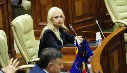 «В депутатской деятельности Илана Шора интересовала не зарплата». Как в…