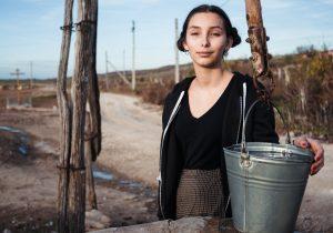 «Мы попали на нехорошую землю». Истории людей и воды в селе Гайдар на юге Молдовы