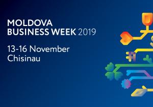 """Climatul investițional al țării noastre, prin ochii celor care au urmat îndemnul """"Grow in Moldova!"""""""
