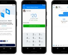 В Facebook, Messenger, Instagram иWhatsApp появится своя платежная система