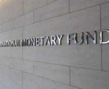 O misiune a FMI va veni la Chișinău săptămâna viitoare