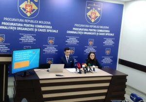 Осторожно, дети. Как в Молдове борются с детским порно и сексуальной эксплуатацией