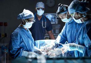 Instituțiile medico-sanitare publice au reluat programările pacienților pentru intervenții chirurgicale