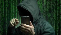 Google: Хакеры могут подключиться ккамерам смартфонов сAndroid