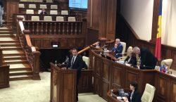 parlament, парламент, ulanov, уланов