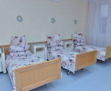 În capitală a fost inaugurat un centru de reabilitare unic în țară. Unde este situat acesta