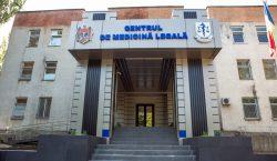 НЦБК задержал главу Центра судмедэкспертизы