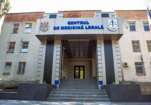 НЦБК задержал 10 сотрудников Центра судмедэкспертизы. В чем их подозревают?