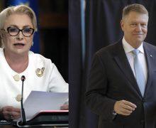 Iohannis sau Dăncilă? În diaspora din România a început al doilea tur de scrutin prezidențial