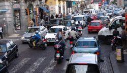 В Италии молдавские водительские права можно будет поменять на местные