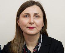 Додон утвердил нового главу миссии Молдовы в ЕС. Ее предшественник будет работать в администрации президента