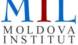 В Кишиневе пройдет семинар об освещении в СМИ проблем уязвимых…