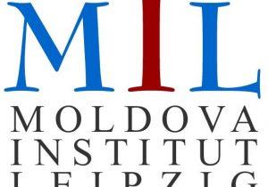 В Кишиневе пройдет семинар об освещении в СМИ проблем уязвимых слоев населения