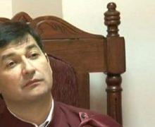 Суд отклонил требование арестовать судью ВСП Олега Стерниоалэ