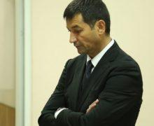 Прокуратура продолжает расследовать дело судьи ВСП Стерниоалэ, несмотря на решение АП