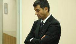 Прокуратура продолжает расследовать дело судьи ВСП Стерниоалэ, несмотря на решение…