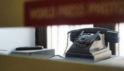 В Молдове скандал с массовой прослушкой телефонов. Как узнать, слушают…