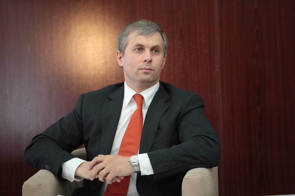 Владислав Грибинча