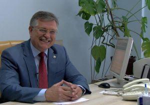 Бывший министр просвещения станет послом Молдовы вКатаре