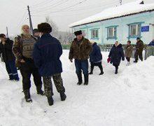 В России выставили на продажу село вместе с жителями. Следственный комитет начал проверку