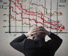 """""""Pentru redresarea completă va fi nevoie de câțiva ani"""". Ce se va întâmpla cu veniturile noastre în anul 2021? Prognoză economică NM"""