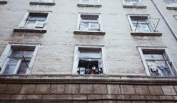 «Фейковые» квартиры икрестьянская культура вгороде. Что нужно Кишиневу, чтобы измениться.…