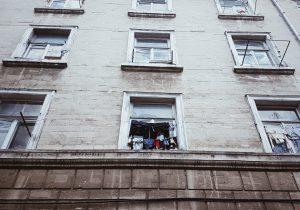 «Фейковые» квартиры икрестьянская культура вгороде. Что нужно Кишиневу, чтобы измениться. ПодкастNM
