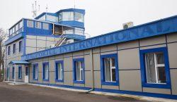 В аэропорту Кишинева примут меры против коронавируса. Орган гражданской авиации…