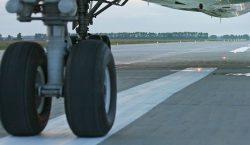 NM Espresso: где Додон хочет построить еще два аэропорта, зачем…