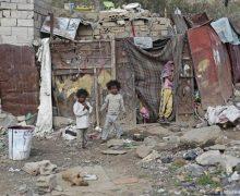 UNICEF avertizează: tot mai multe cazuri de violență față de copii