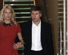 TV8: Новый инвестор аэропорта Кишинева хочет получить гражданство Молдовы