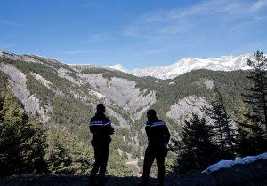 LeMonde: «Шпионы изспецподразделения ГРУ» устроили базу вАльпах