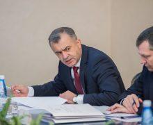 «Важно, что думают граждане». Кику прокомментировал заявления Орбана