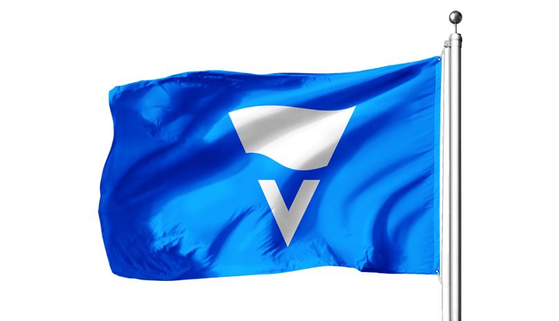 Victoriabank – o bancă în schimbare, cu o nouă identitate de brand