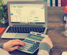 Жители Молдовы смогут платить налоги исборы онлайн