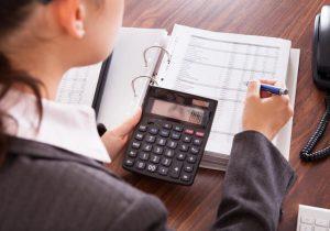 Молдавские бизнесмены заплатили в 2019 году меньше подоходных налогов, но больше взносов в соцфонд