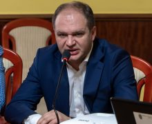 «Сотрудничество необходимо прекратить». Мэр Кишинева требует расторгнуть контракт сНатой Албот